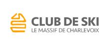 Club de Ski – Le Massif de Charlevoix
